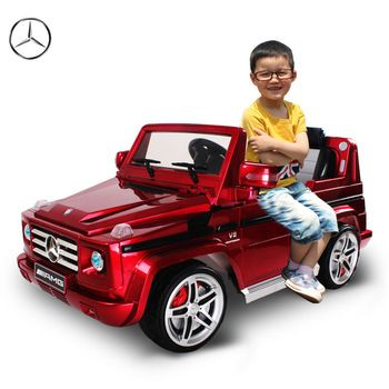cheap car take buy quality toy starfish directly from china car coating suppliers kids ride on electric cars benz wheel motorized dynamics remote control