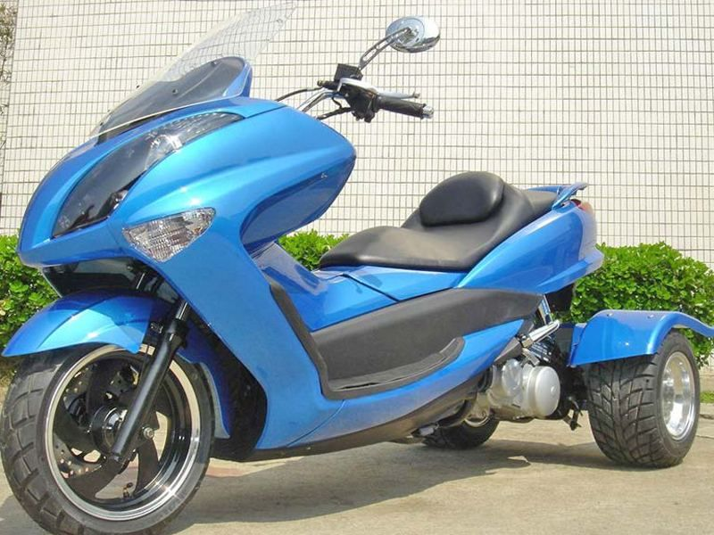 Visit Motorscycle Com Subscribed To The List Enter To Win