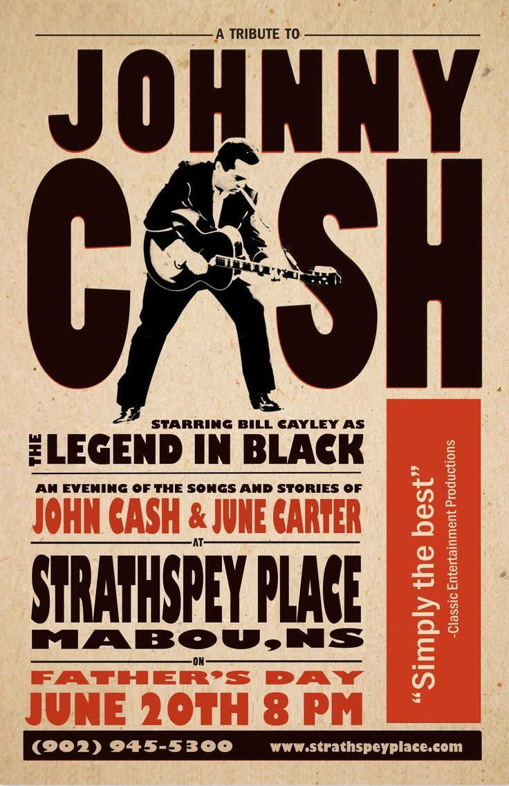 beatles colorful gig posters - Google Search | GIG POSTERS ...