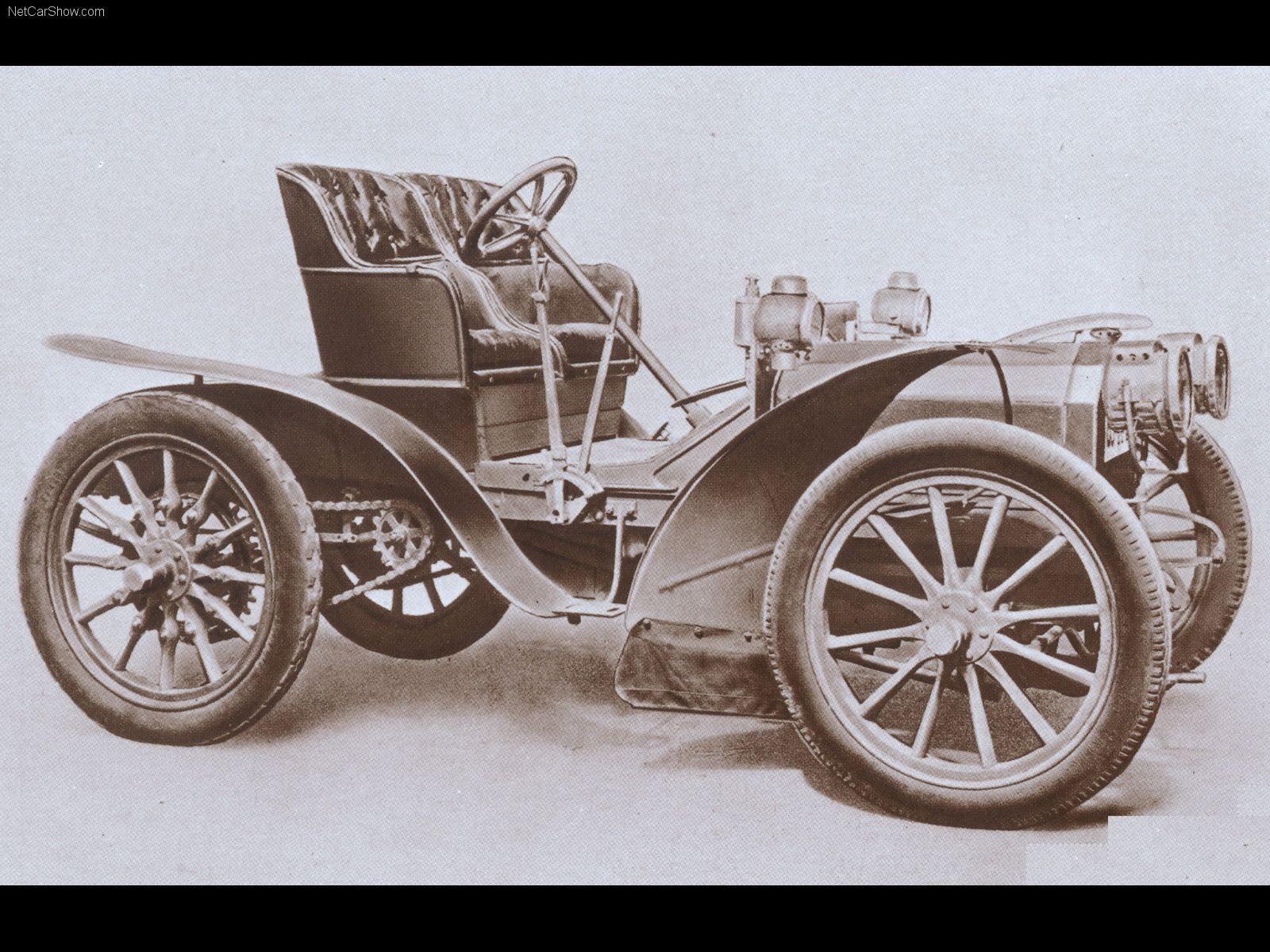 vintage - Google keresés | cars | Pinterest | Cars, Vehicle and Fiat