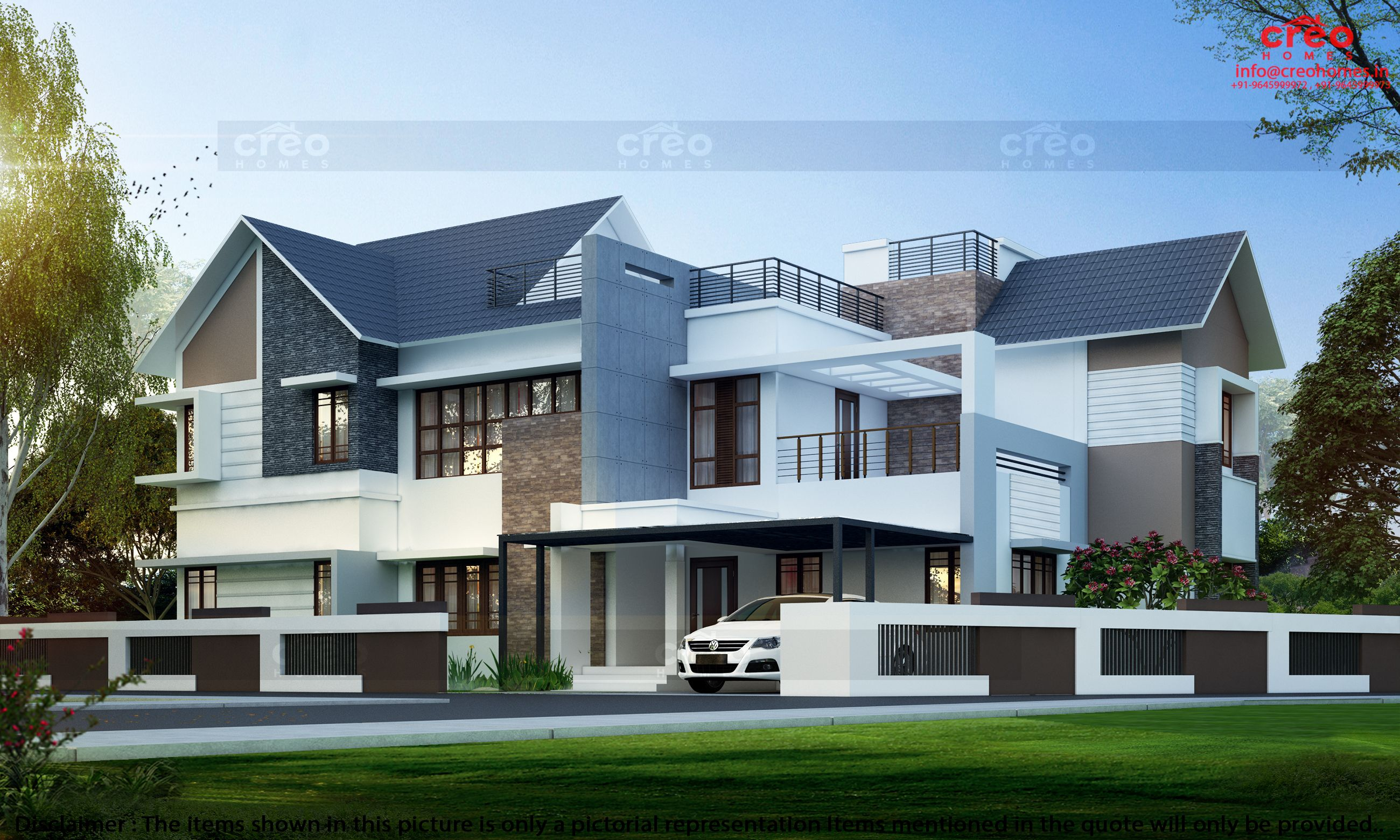 Architectural Design Not Only Focuses On The Physical Structure But The Functionality And Ae Architecture Design House Architecture Design Architecture House
