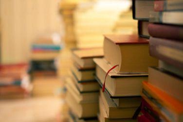 Academic Documents Publishing_International Academic Publishing Department_IMD Marketing Consulting Co., Ltd.