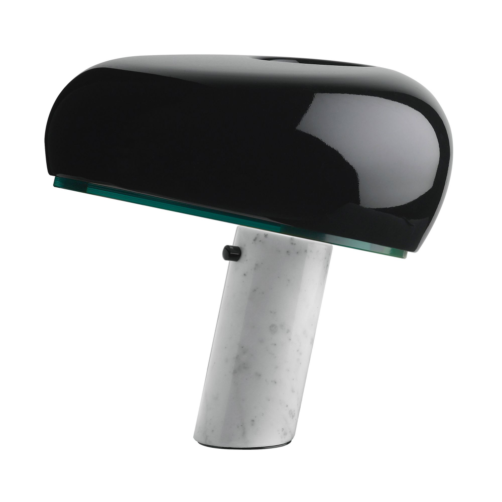 Snoopy Table Lamp Design Within Reach Flos Table Lamp Table Lamp Lighting