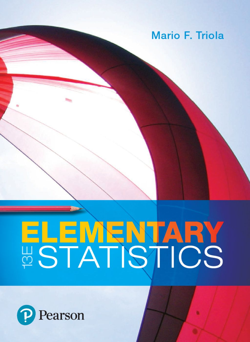 Elementary Statistics (eBook Rental) in 2019 | Products | Online