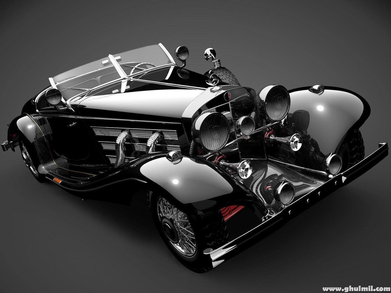 Muscle Cars Wallpaper Hd Pesquisa Google Hot Rod Cars