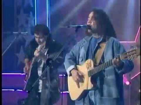 Donato Y Estéfano Sin Ti Musica En Español Musica Videos Musicales