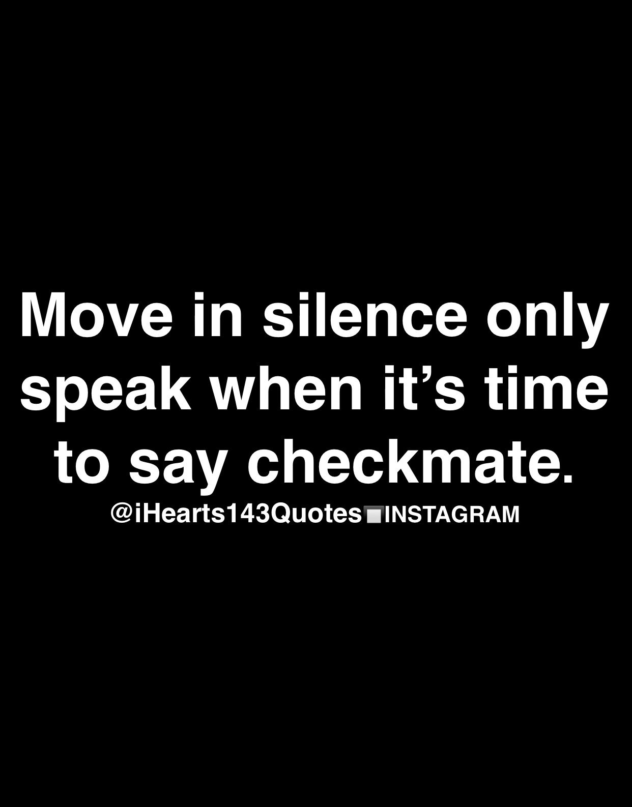 Daily motivational quotes ihearts143quotes daily motivational quotes mood quotes real life quotes