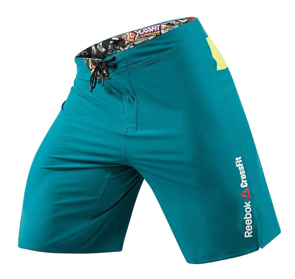 Adidas Microfibre Boxing Shorts are made from an ultra light