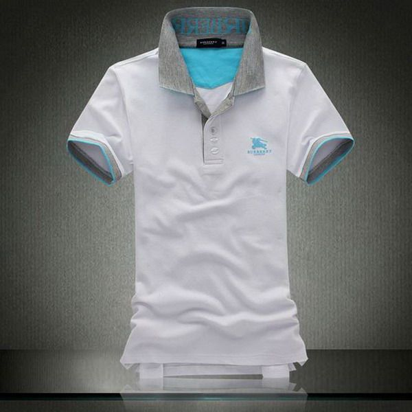 ShirtsShirt Polo OnCheap Pin WhiteT Harsh By 1uTlJ53FKc