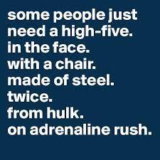 Its The Weekend High Five All The Things Xxoo Originalsusie Com Weekend Humor Weekend Meme Funny Weekend Memes