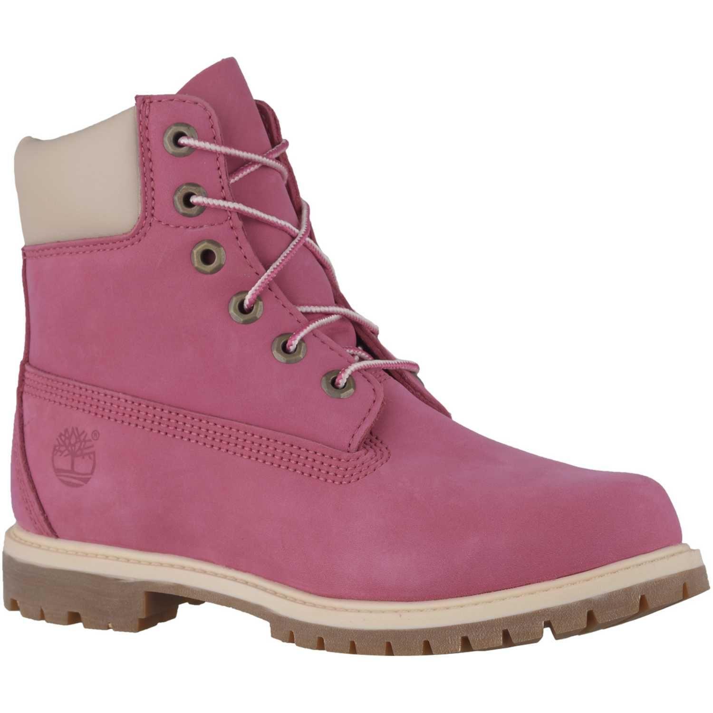 Aplaudir Heredero Espíritu  Pin de Platanitos en Calzado de moda | Calzado de moda, Botas, Zapatos de  tacon
