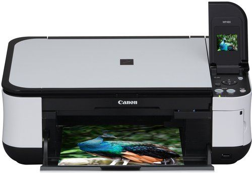 canon pixma mp240 mp260 mp480 simplified service manual repair rh pinterest com canon pixma mp240 notice imprimante canon mp240 notice