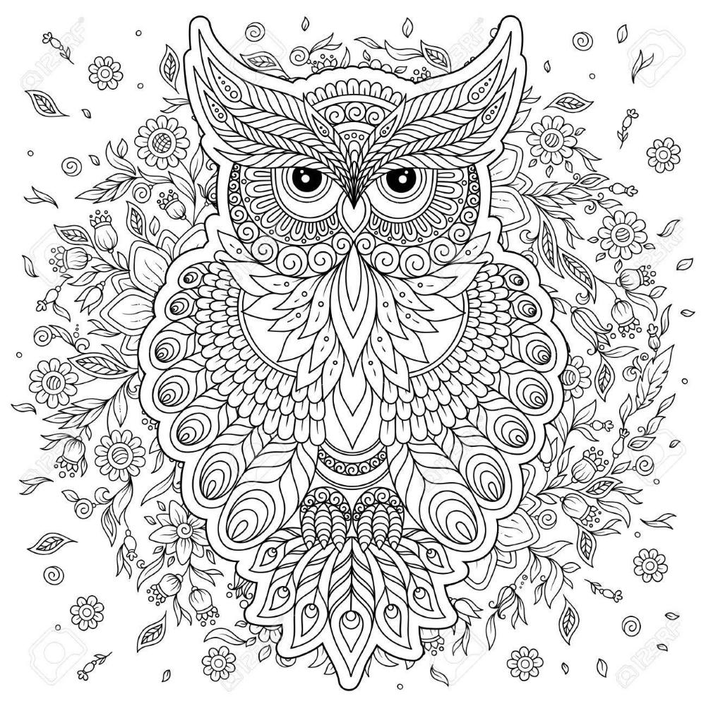 Gratitud Dibujos Para Colorear Adultos Mayores Design Ideas Dibujos Para Colorear Adultos Buhos Para Colorear Paginas Para Colorear De Animales