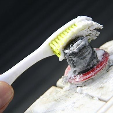 10 Ingenious Home Uses For Baking Soda Baking Soda Uses Baking Soda Car Cleaning Hacks