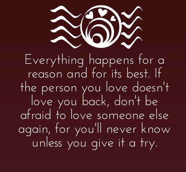 Quotes About Not Giving Up Unique 15 Never Give Up On Love Quotes And Sayings  Best Quotes