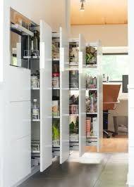 Bildergebnis für vorratsschrank küche | Interior design ... | {Vorratsschrank küche 2}