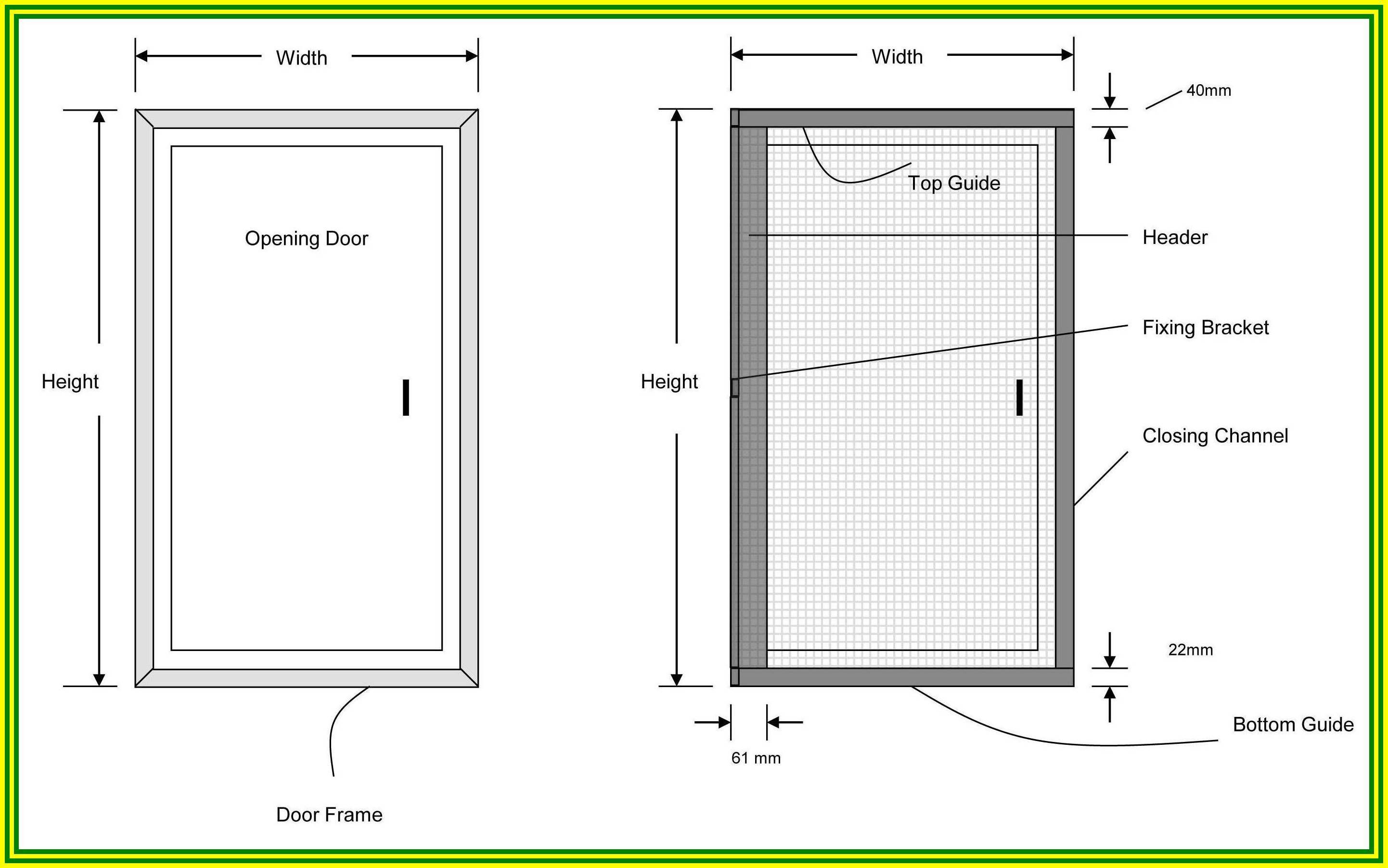 118 Reference Of Interior Bathroom Door Size In 2020 Shower Doors Shower Door Handles Internal Double Doors