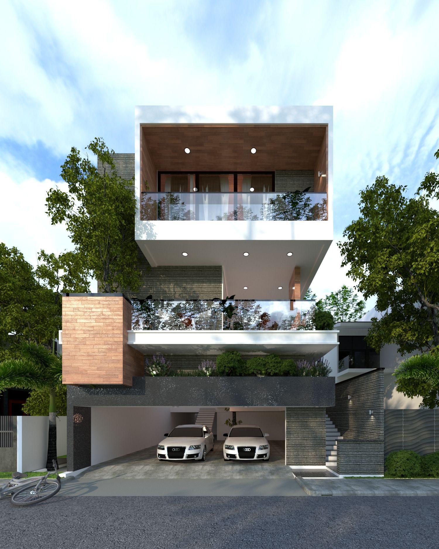 Villa buy EM. Home 0332556777 0964135375 trong 2019