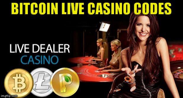 Jocuri Slot Gratuit Fără înregistrare | Cazinou Bitcoin fără bonus de depozit și sloturi online