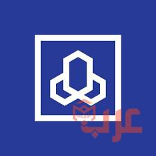تحديث بيانات الراجحي بعد تجديد الاقامة عن طريق الهاتف Sport Team Logos Team Logo Houston Astros Logo
