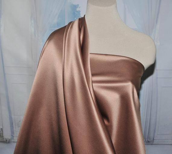 14 Duchess satin Fabric 60 MINK BROWN .. bridal, formal, pageant, suits , home decor..wedding...craft #duchesssatin Duchess satin Fabric 60 MINK BROWN .. bridal, formal, pageant, suits , home decor..wedding...craft #duchesssatin Duchess satin Fabric 60 MINK BROWN .. bridal, formal, pageant, suits , home decor..wedding...craft #duchesssatin Duchess satin Fabric 60 MINK BROWN .. bridal, formal, pageant, suits , home decor..wedding...craft #duchesssatin Duchess satin Fabric 60 MINK BROWN .. br