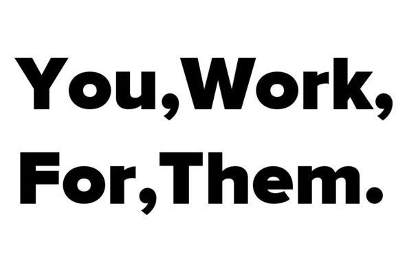 Proxima Nova Desktop Font Webfont Youworkforthem Fonts Sans Serif Fonts Typeface