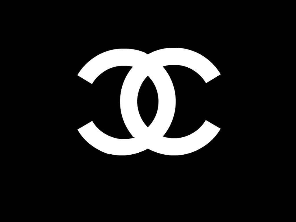 a541a5b2d5d The Chanel logo