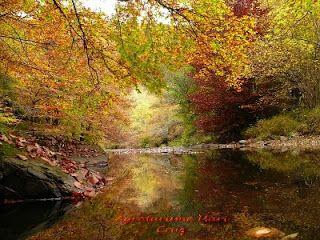 Río Urrobi