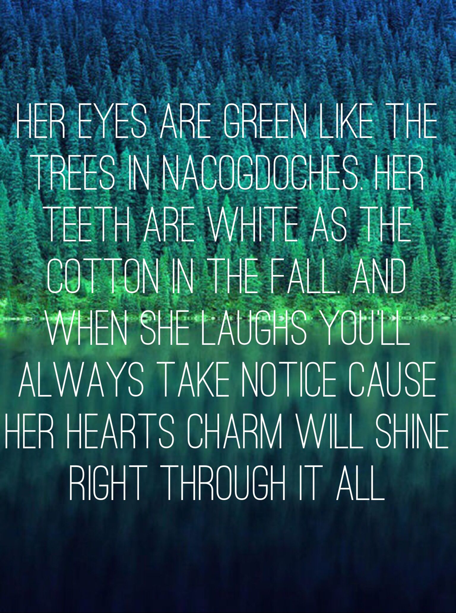 Song quote. Josh Abbott Band. | Quotes & sayings.... | Pinterest ...