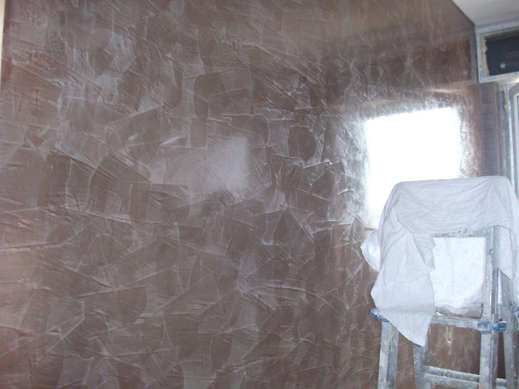 Stucco spatolato veneziano imbiancatura a milano for Stucco veneziano milano