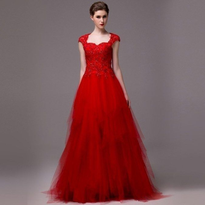 New Year's Eve Formal Dresses