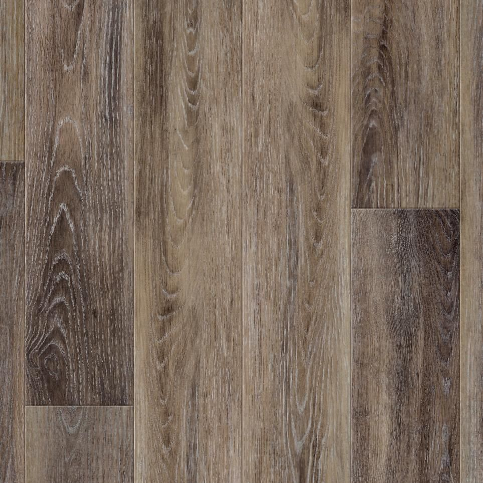 Sidekick By Downs H2o From Flooring America Flooring Vinyl Plank Flooring Flooring Projects
