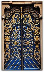Image result for architectural doorways