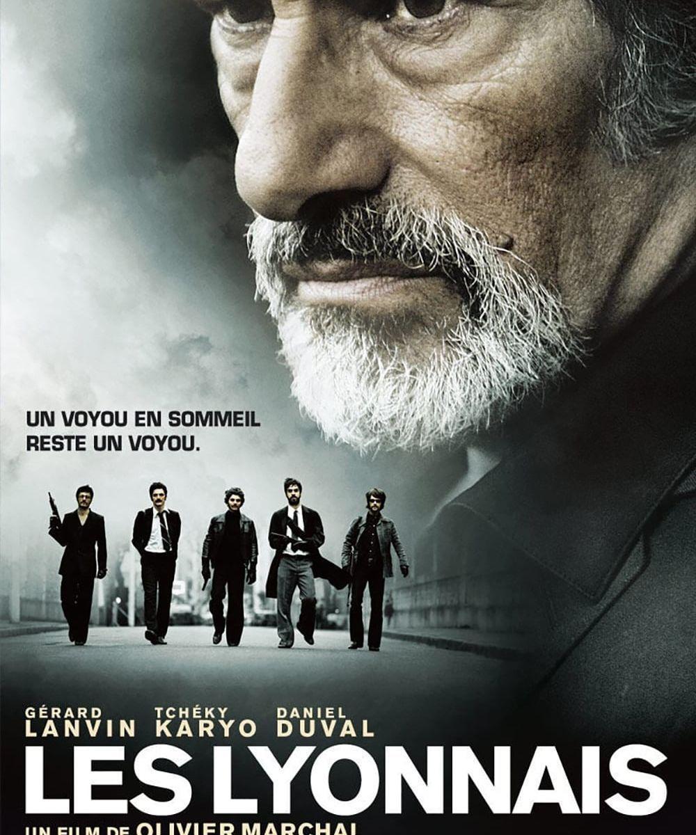 Regarder Le Film Gratuit En Francais In 2021 Film Streaming Movie Posters
