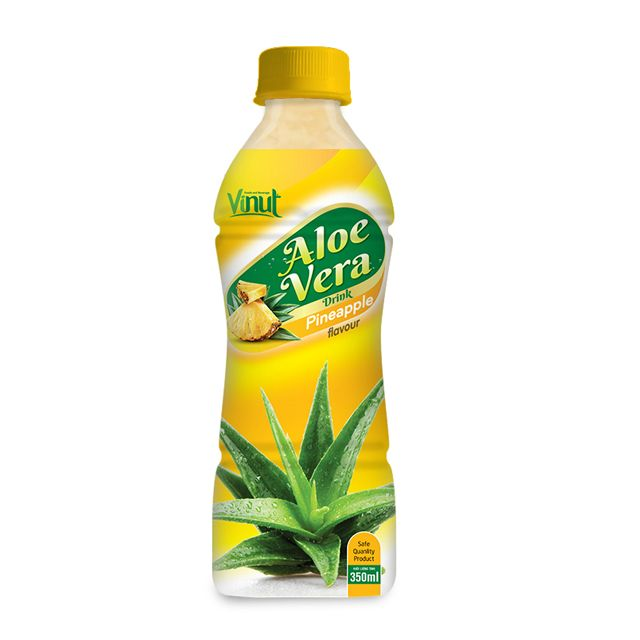 Manufacturer Private Label Aloe Vera juice Vietnam, Private Label