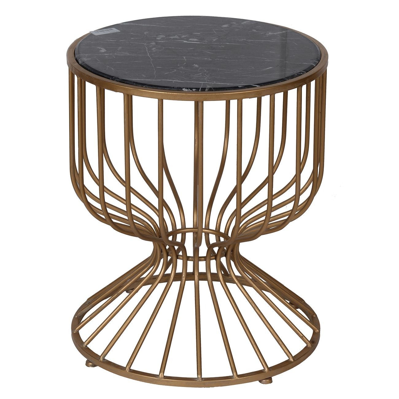 Aub home table df casepack price
