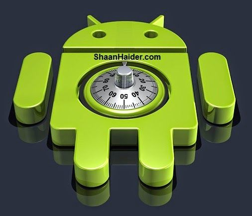 The Complete List of Android Secret Codes Android
