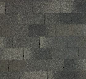 Rustic Slate Shingle Color Selector Malarkey Roofing Products Shingle Colors Residential Roofing Slate Shingles