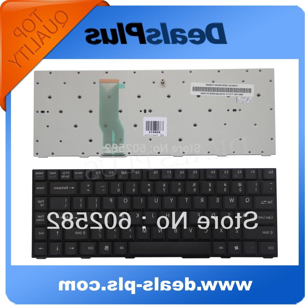 36.10$  Watch here - https://alitems.com/g/1e8d114494b01f4c715516525dc3e8/?i=5&ulp=https%3A%2F%2Fwww.aliexpress.com%2Fitem%2FNEW-For-VGN-FJ-VGN-FJ-VGN-FJ170-VGN-FJ290-PCG-7K1L-laotop-US-keyboard-147951221%2F964524557.html - NEW For VGN-FJ VGN FJ VGN-FJ170 VGN-FJ290 PCG-7K1L laotop US keyboard 147951221 36.10$