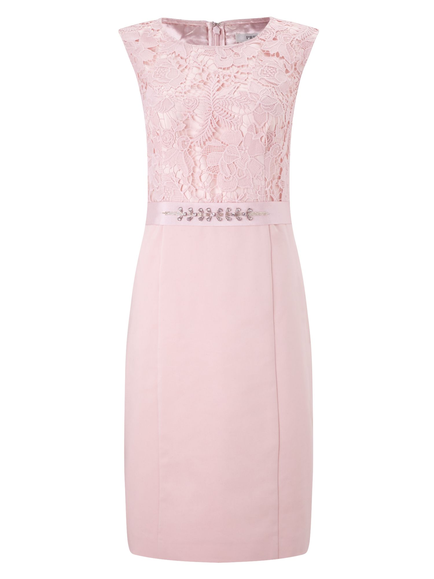 Pink lace bodice dresspink lace bodice dress wedding guestwhat do