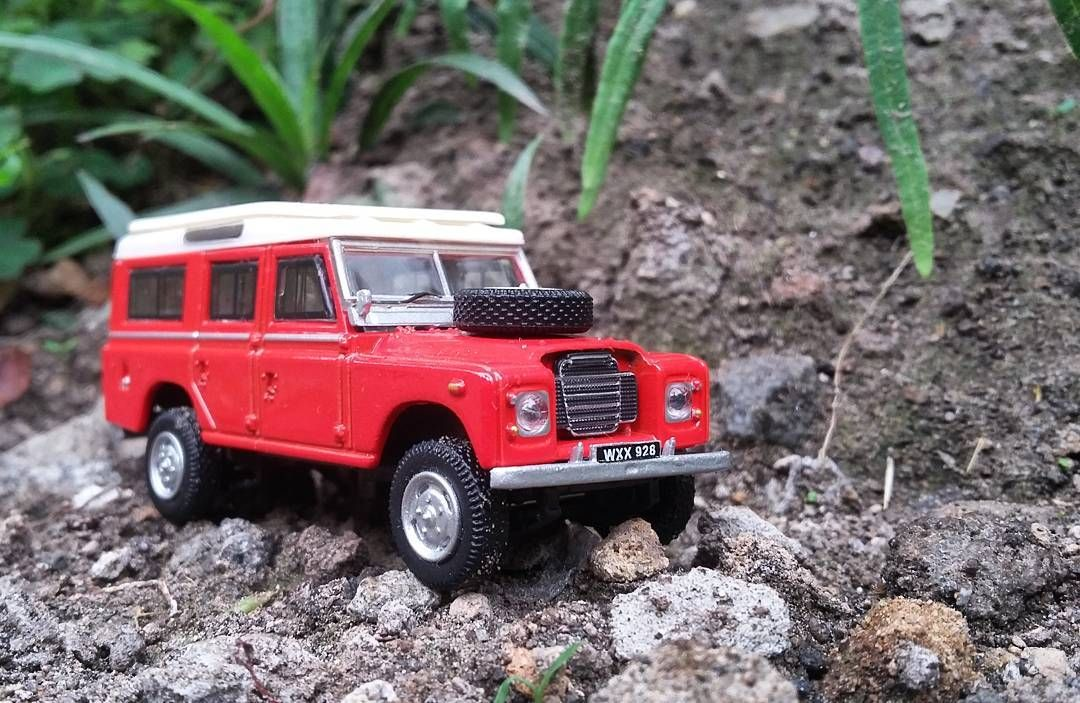 Land Rover series III 109 cararama scale 1/72 Kamis 18 Februari 2016 #cararama #diecast #diecastcars #diecastcollector #diecast_daily #diecastindonesia #toys #toy #toyphotography #toyplanet #toyslagram #photograph #car #instacar #classiccar #hotwheels #jeep #landrover #landroverdefender #landroverseries #pickup #natural #scale172 #mattel #idregramtime #indonesiandiecaster #metal Take with #samsunggrandprime by andrepurwantoo Land Rover series III 109 cararama scale 1/72 Kamis 18 Februari 2016 #cararama #diecast #diecastcars #diecastcollector #diecast_daily #diecastindonesia #toys #toy #toyphotography #toyplanet #toyslagram #photograph #car #instacar #classiccar #hotwheels #jeep #landrover #landroverdefender #landroverseries #pickup #natural #scale172 #mattel #idregramtime #indonesiandiecaster #metal Take with #samsunggrandprime