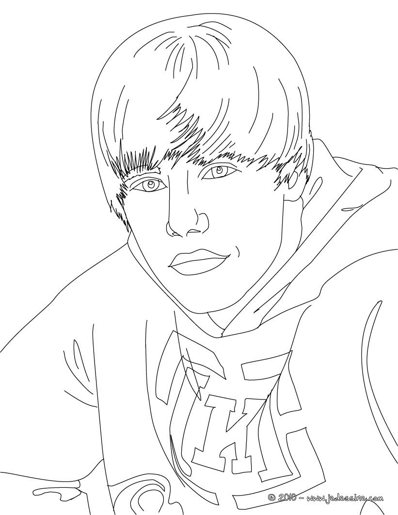 Free Coloring Sheets For Girls Free Printable Justin Bieber Coloring Pages For Girls 34 Coloring Pages For Girls Free Coloring Sheets Coloring Pages