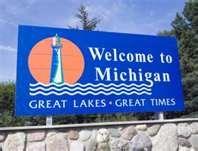 Michigan Michigan Michigan Michigan Travel Flint Michigan