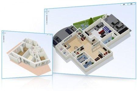 Plan Interieur Maison Gratuit Vous pouvez vérifier le Plan Interieur