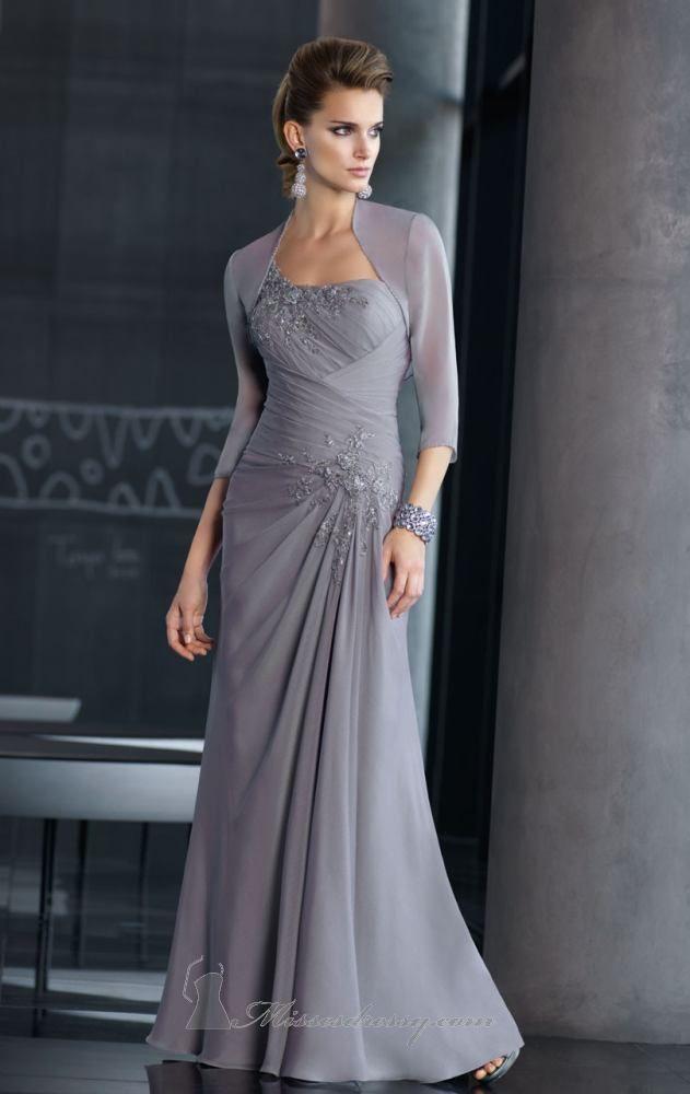 Mori Lee 70510 Dress Missesdressy
