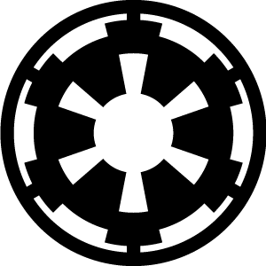 Imperial Tatouage Star Dessins Star Wars Tatouages Star Wars