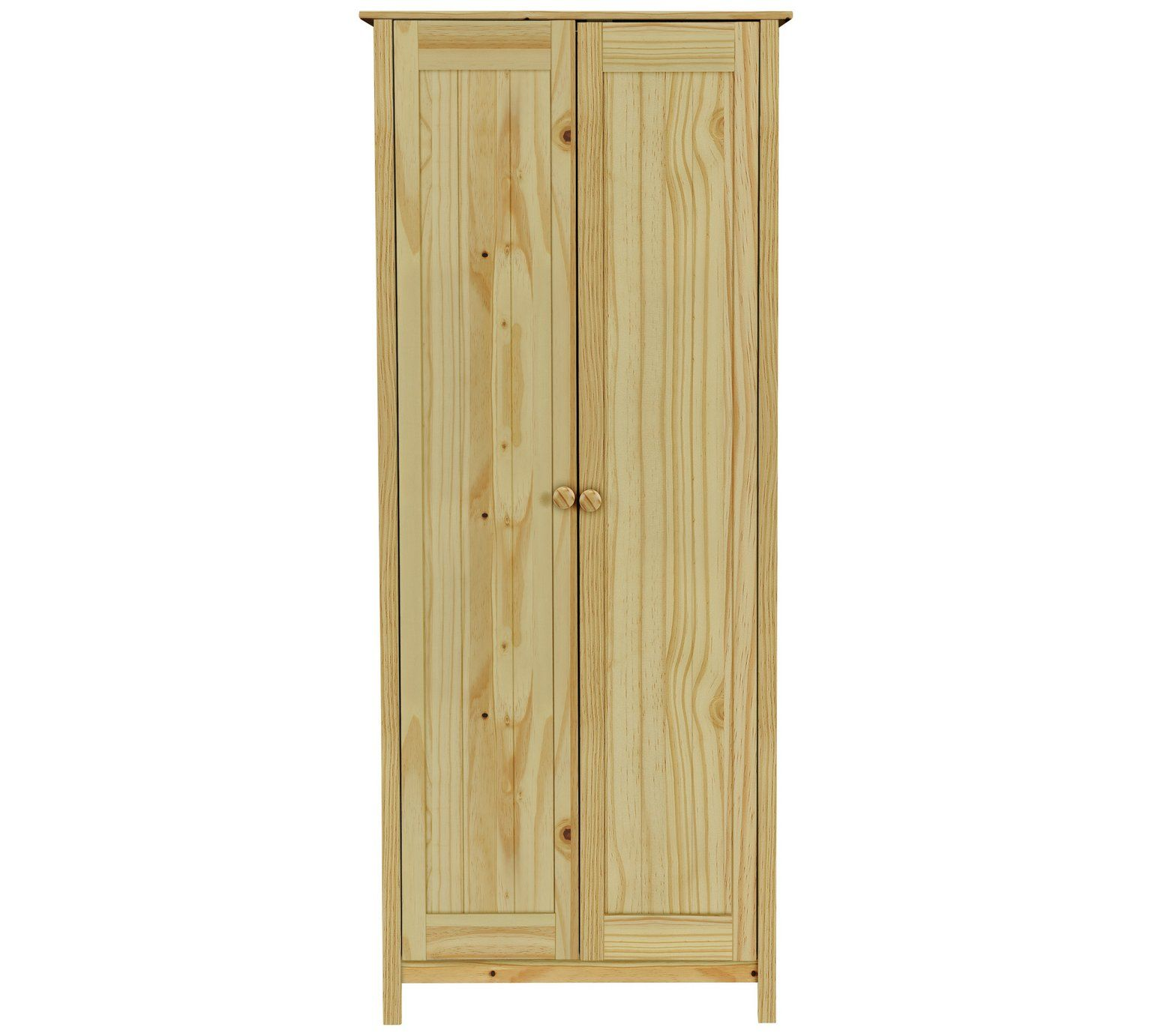 shopping with online table for wall bedroom wooden designs also best dressing wardrobe cupboard of ideas almirah design buy