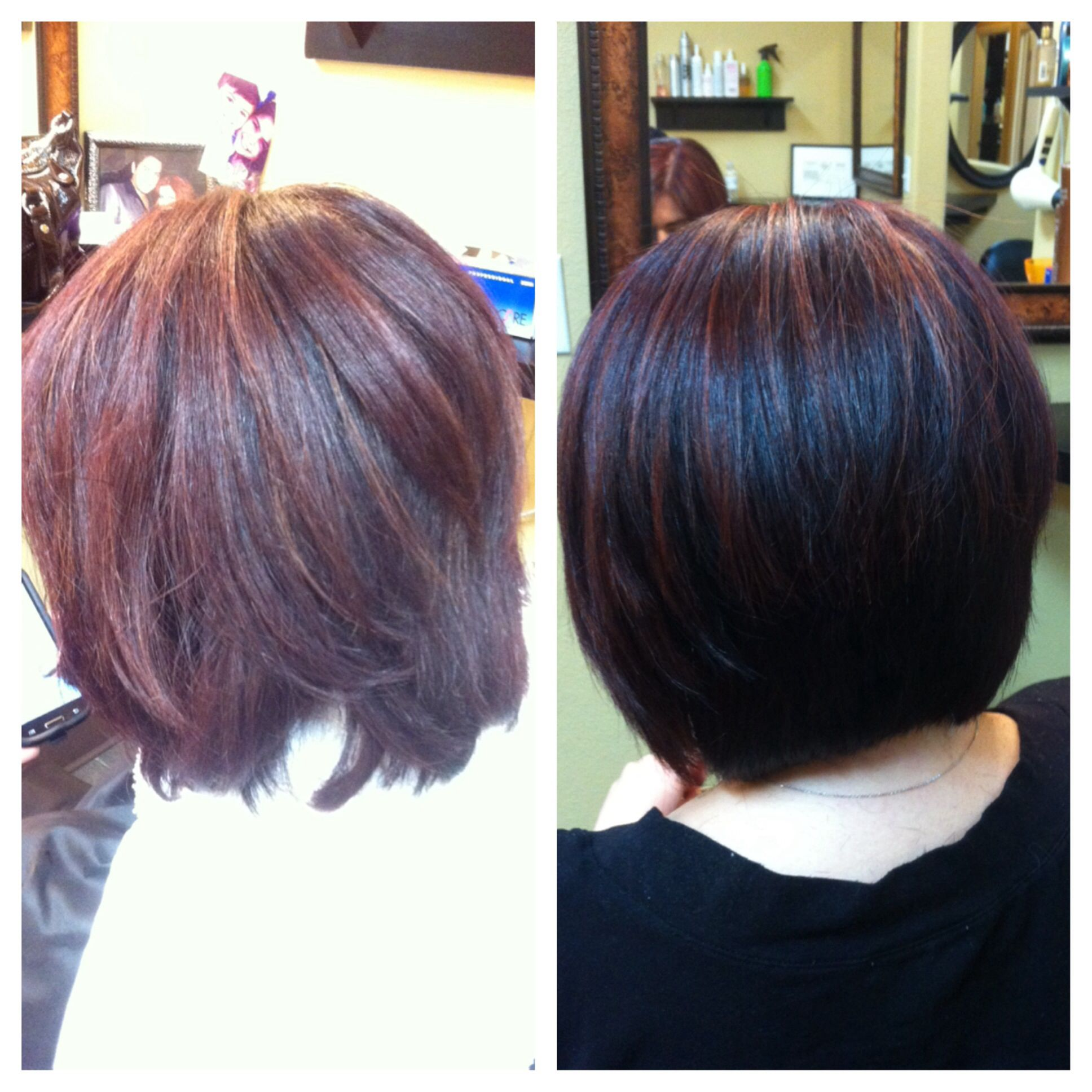 Pin on Hair by Karina Arevalo