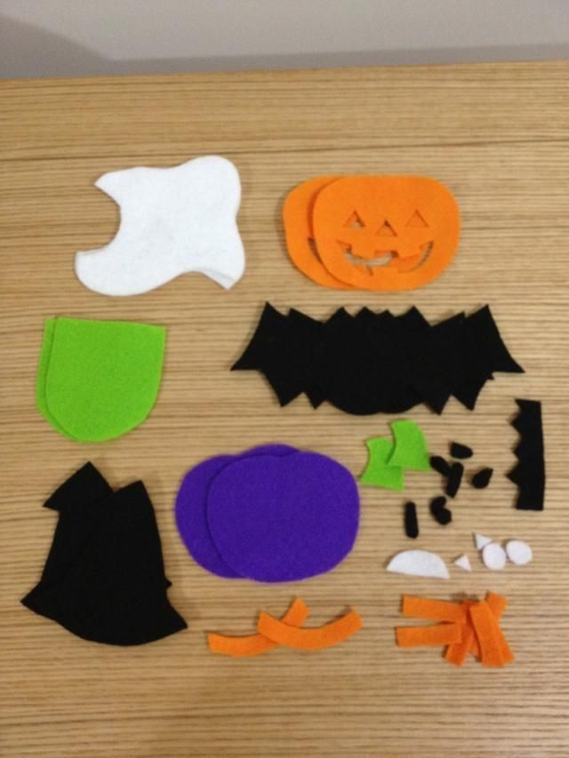 15  Elegant Halloween Decorations To Make #cheapdiyhalloweendecorations 15  Elegant Halloween Decorations To Make. Many people spend days not to mention a small fortune making their homes look scary and fun. The truth is…  #hallowen #15 # #elegant #halloween #decorations #to #make #eleganthalloweendecor 15  Elegant Halloween Decorations To Make #cheapdiyhalloweendecorations 15  Elegant Halloween Decorations To Make. Many people spend days not to mention a small fortune making their homes loo #eleganthalloweendecor