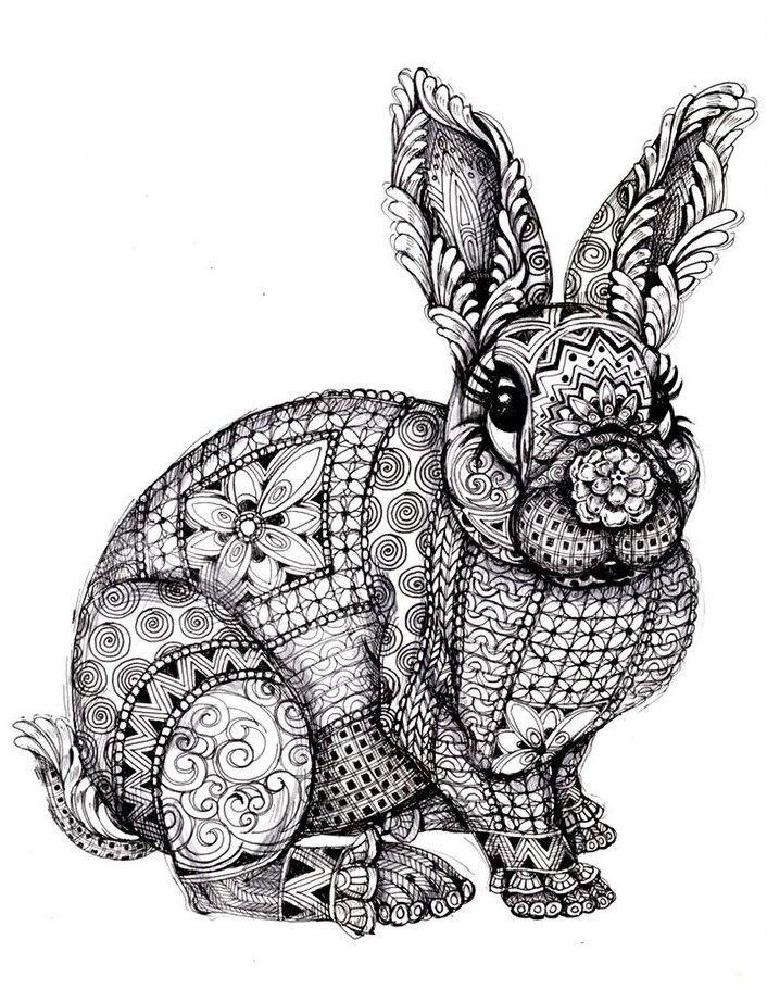 Pin Auf Easter Craft Ideas